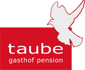 Gasthoif Pension Taube